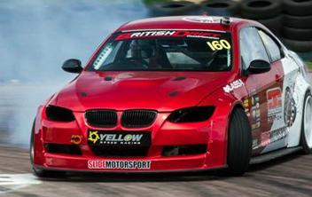 drift-featured