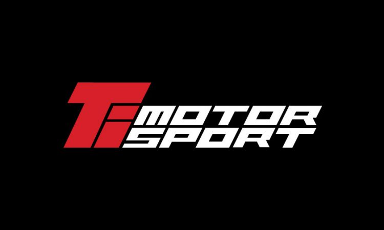 ti_motorsport_final_1_black