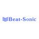 Beat-Sonic