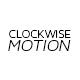 Clockwise Motion