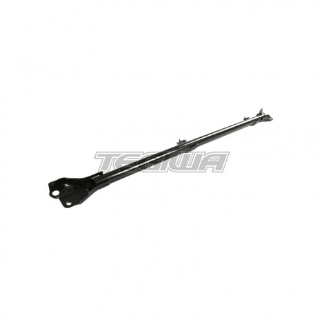 GENUINE HONDA REAR SUBFRAME BAR CIVIC EP3 INTEGRA DC5 TYPE R