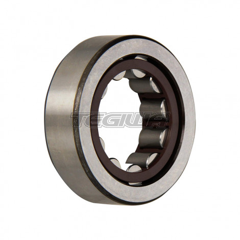 GENUINE HONDA GEARBOX NEEDLE BEARING K-SERIES