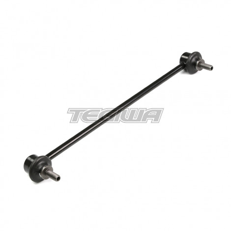 2000 Jaguar S Type Firing Order Diagram additionally 95 Honda Civic 1 6 Vtec Engine Diagram together with 2000 Acura Integra Type R Engine together with Data Link Connector Location 97 Honda Civic as well Air Suspension Design. on honda civic type r wiring diagram