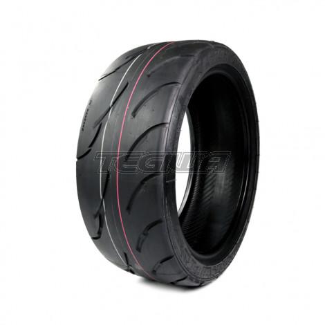 nankang ar1 ar 1 semi slick road track tyre tegiwa imports. Black Bedroom Furniture Sets. Home Design Ideas