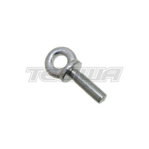 "SCHROTH 7/16"" EYE-BOLT 38MM"