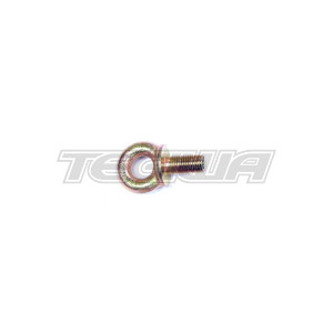 "SCHROTH 7/16"" EYE-BOLT"