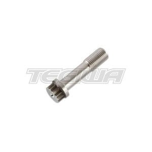 GENUINE HONDA CON ROD BOLT K-SERIES K20A K20Z