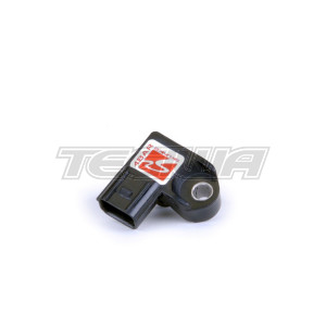 SKUNK2 4 BAR MAP SENSOR 12+ CIVIC 06-09 S2000