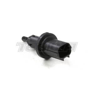 GENUINE HONDA INTAKE AIR TEMPERATURE IAT SENSOR CIVIC EP3 INTEGRA DC5 S2000 ACCORD
