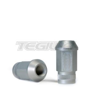 SKUNK2 16-PC LUG NUT SET 12MM X 1.5MM