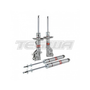 SKUNK2 SPORT SHOCKS HONDA CIVIC FK2 12-13