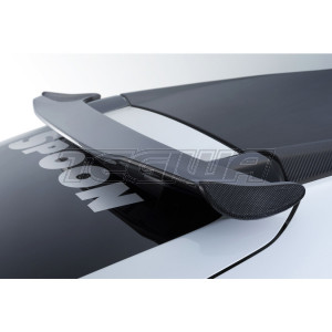 SPOON SPORTS FRP ROOF SPOILER CIVIC FK7 / FK8 17+