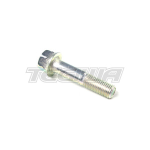 GENUINE HONDA FRONT DAMPER PINCH BOLT CIVIC CRX INTEGRA 88-00
