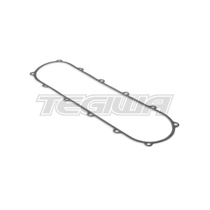 SKUNK2 ULTRA RACE INTAKE MANIFOLD ADAPTER GASKET HONDA K/F-SERIES