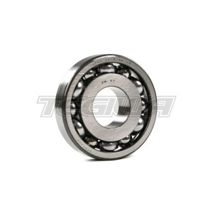GENUINE HONDA MAIN / INPUT SHAFT UPPER BEARING K-SERIES