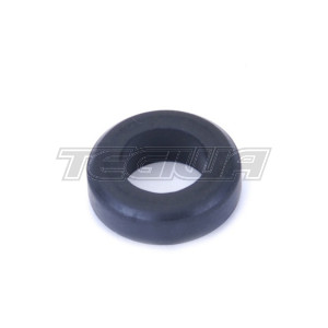 GRAMS BOTTOM ADAPTER DENSO O-RING