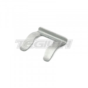 GENUINE HONDA BRAKE LINE RETAINER CLIP