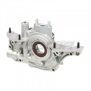 GENUINE HONDA OIL PUMP D-SERIES D16Z6