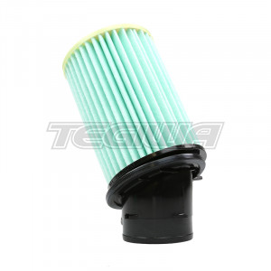GENUINE HONDA AIR FILTER ELEMENT INTEGRA DC2