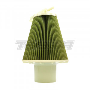 GENUINE HONDA AIR FILTER ELEMENT S2000