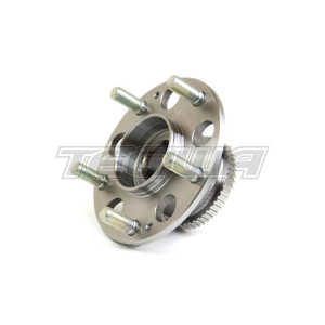 NTN REAR WHEEL BEARING HUB HONDA INTEGRA TYPE R DC2 5-STUD