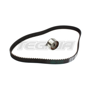 GENUINE HONDA CAMBELT KIT B-SERIES B16A B16B B18C