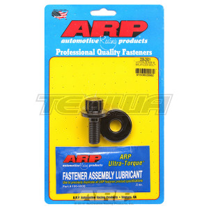 ARP HARMONIC BALANCER BOLT KIT HONDA B16 B18 B-SERIES 208-2501
