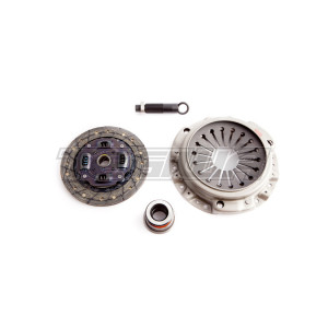 BALLADE SPORTS NA CLUTCH KIT HONDA S2000 00-09