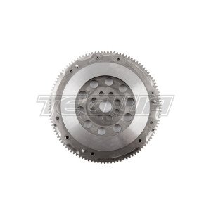 BALLADE SPORTS LIGHTWEIGHT FLYWHEEL HONDA S2000 00-09