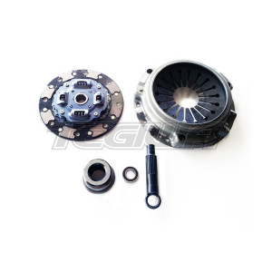 BALLADE SPORTS FORCE INDUCTION CLUTCH KIT (TURBO-CHARGED) HONDA S2000 00-09
