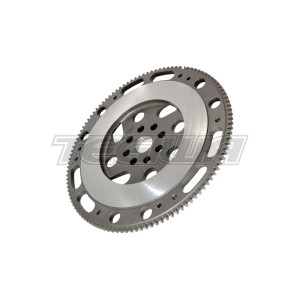 EXEDY RACING SINGLE SERIES LIGHTWEIGHT FLYWHEEL CLUTCH KIT NISSAN SKYLINE R32 R33 RB20DET RB25DE RB25DET RB26DETT - 14.7LB