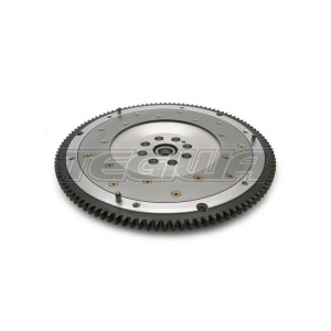 FIDANZA LIGHTWEIGHT FLYWHEEL HONDA H-SERIES H22 3.6KG