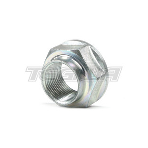 GENUINE HONDA 32MM DRIVE SHAFT NUT 88-00 MODELS