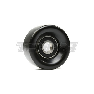 GENUINE HONDA AUTO TENSIONER PULLEY CIVIC TYPE R K20A