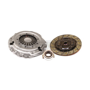 GENUINE HONDA CLUTCH KIT CIVIC CRX D-SERIES