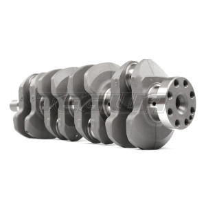 GENUINE HONDA CRANKSHAFT F-SERIES S2000 F20C