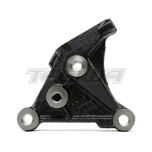 GENUINE HONDA CRV SIDE ENGINE MOUNTING BRACKET K24 SWAP