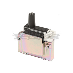 GENUINE HONDA DISTRIBUTOR IGNITOR IGNITION COIL B/D/H-SERIES