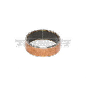 GENUINE HONDA FLYWHEEL PILOT SPIGOT BUSH BEARING K-SERIES
