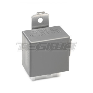 GENUINE HONDA MAIN RELAY CIVIC CRX EG EK INTEGRA DC2 92-00