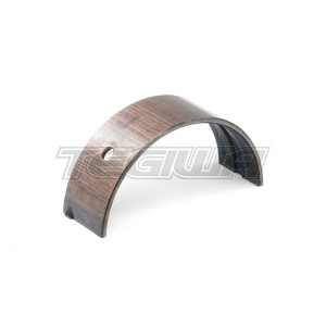 GENUINE HONDA MAIN ROD THRUST BEARINGS B-SERIES B16B B18C