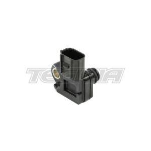 GENUINE HONDA MAP SENSOR CIVIC TYPE R FN2 & S2000 06-10