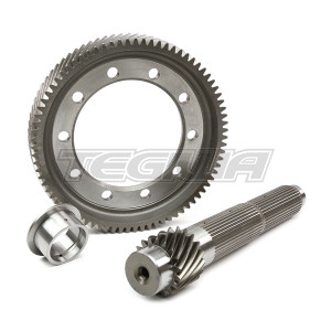 GENUINE HONDA OEM K-SERIES 4.3 FINAL DRIVE GEAR