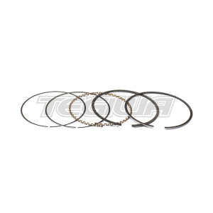 GENUINE HONDA PISTON RINGS F-SERIES
