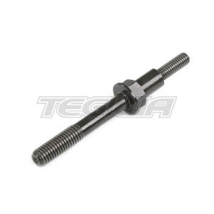 GENUINE HONDA ROCKER HEAD COVER CAM BOLT A - B-SERIES B16A B16B B18C