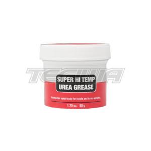 GENUINE HONDA SUPER HI TEMP UREA GREASE 50G 1.75OZ