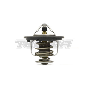 SPOON LOW TEMP THERMOSTAT HONDA B-SERIES CIVIC EG EK INTEGRA DC2