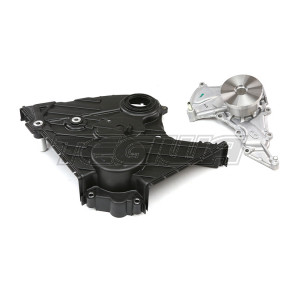 GENUINE HONDA WATER PUMP NSX NA1 C30A