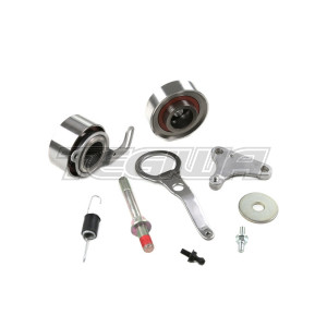 GENUINE HONDA/KOYO H23 MANUAL TIMING TENSIONER CONVERSION KIT PRELUDE BB ACCORD CH1 CL1