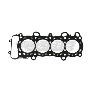 GENUINE HONDA HEAD GASKET S2000 F20C
